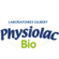 Physiolac